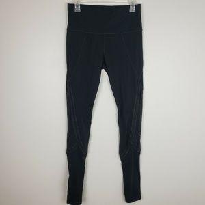 Athleta TALL Plie Athletic Pants Leggings